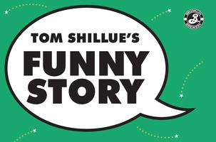funnystory logo