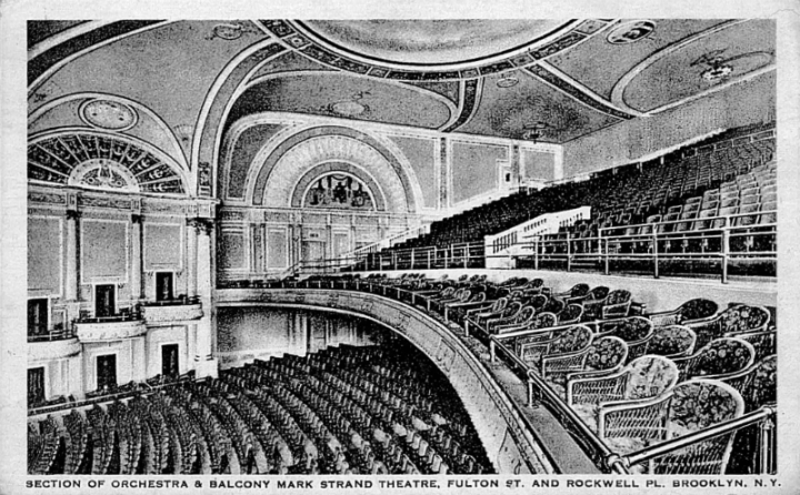 mark-strand-theatre-orchestra-balcony-postcard-6382945
