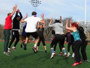 squat-jumps-3-8-12_0249-300x227