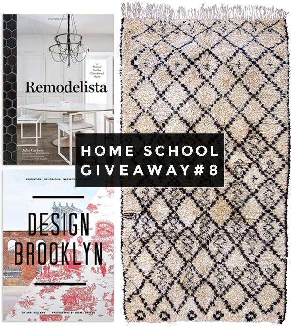 brooklyn home design giveaway brooklyn based home design stores brooklyn house design ideas