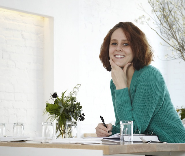Want valuable insights into how to grow your business? Email Holly to set up a time to talk at hhoward@askhollyhow.com.com or to ask a question for the next Ask Holly How.