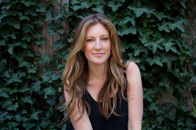 Jessa Blades has been working as a makeup artist and natural beauty consultant for years, but she recently launched an online shop filled with gift sets and products that she normally shared just with her clients.