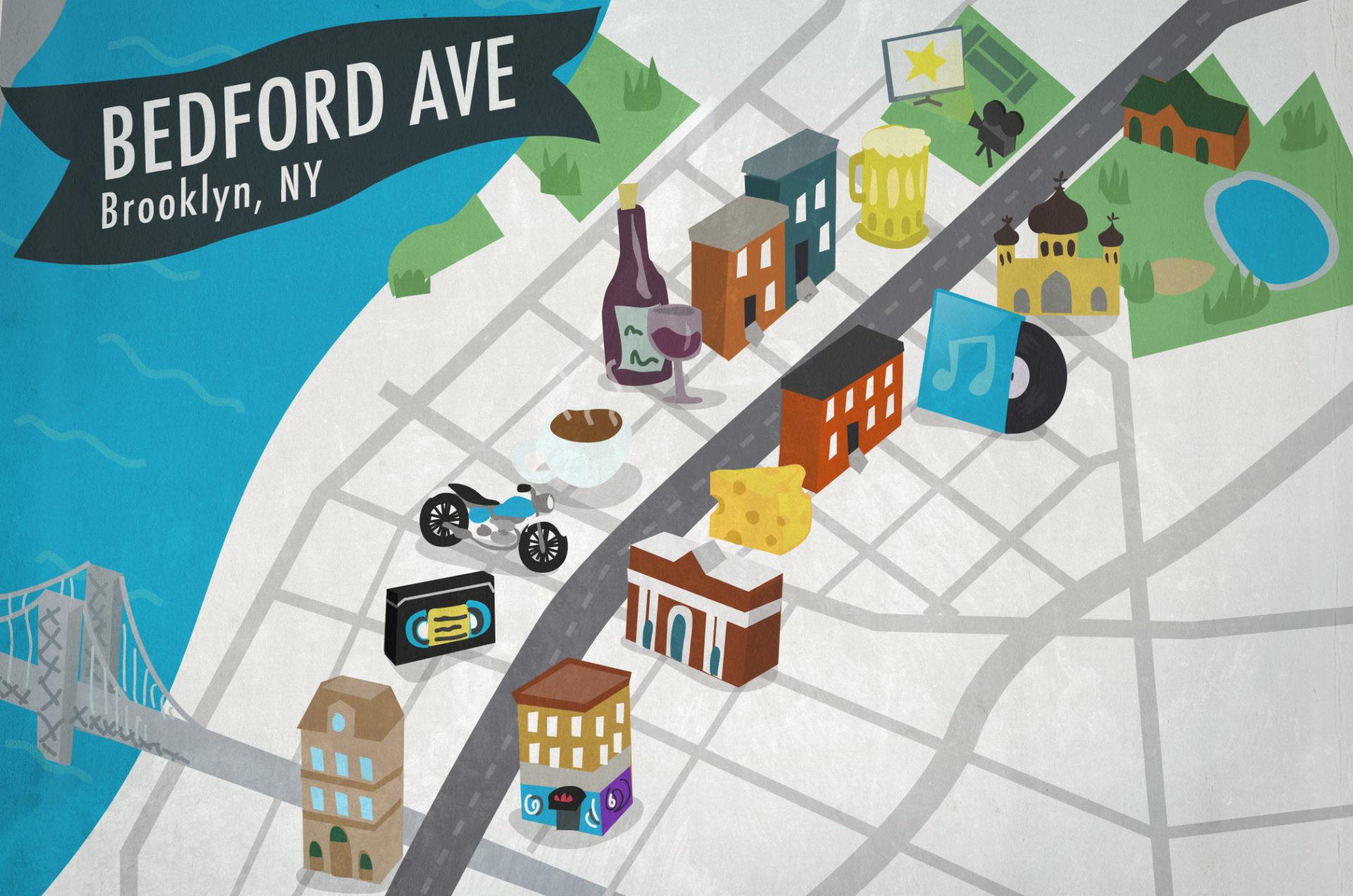 bedford_avenue_map-6327510