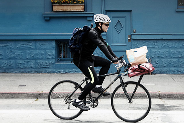 Food Delivery Service That Delivers Far