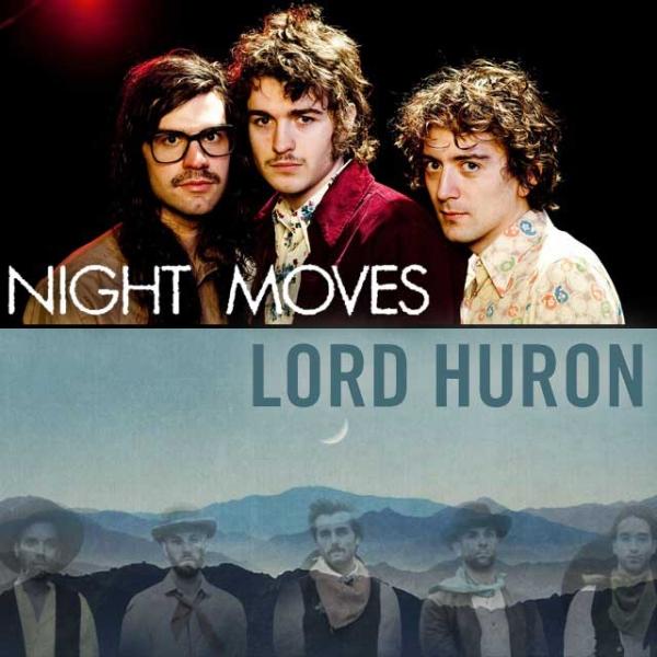 nightmoves_lordhuron