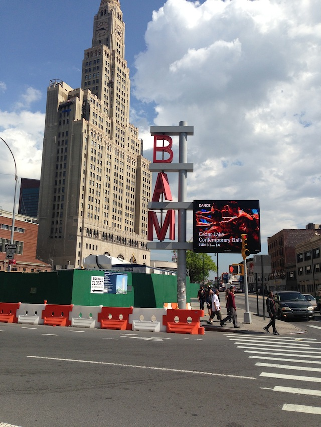 brooklyn-academy-of-music-bam-flatbush-brooklyn