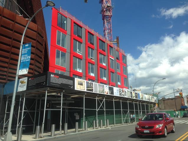 atlantic-yards-modular-building-b2-flatbush-brooklyn