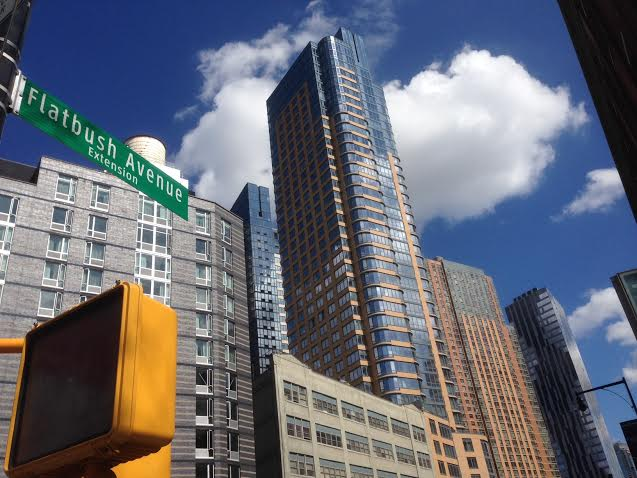flatbush-ave-extension-skyscraper-brooklyn