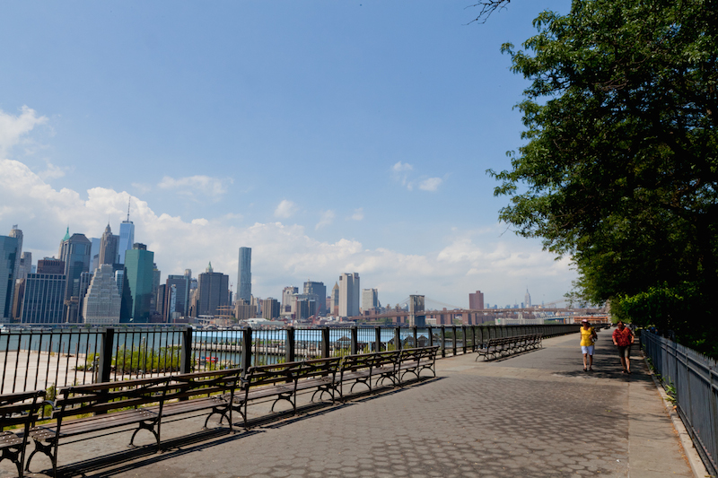 brooklyn-heights-promenade-manhattan-skyline