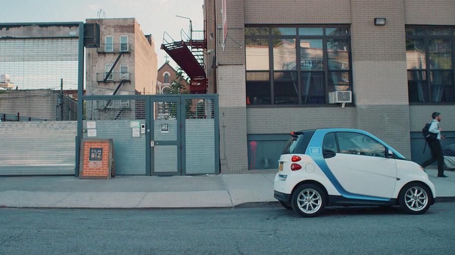 car2go-brooklyn-smart-car-new-york-city1-3477060