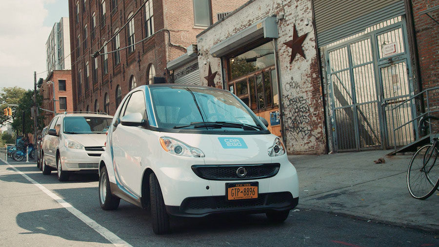 car2go-smart-car-brooklyn-new-york-city-parking-r-6035852