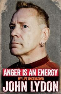 AngerIsAnEnergy hc-edited