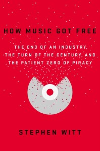 Cover.How Music Got Free-edited