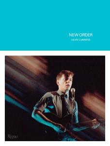 NewOrder_cover-edited