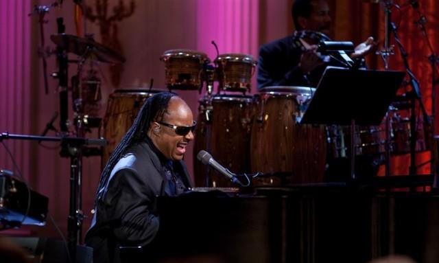 http://commons.wikimedia.org/wiki/File:Stevie_Wonder_performs.jpg