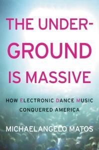 UndergroundMassive HC c-edited