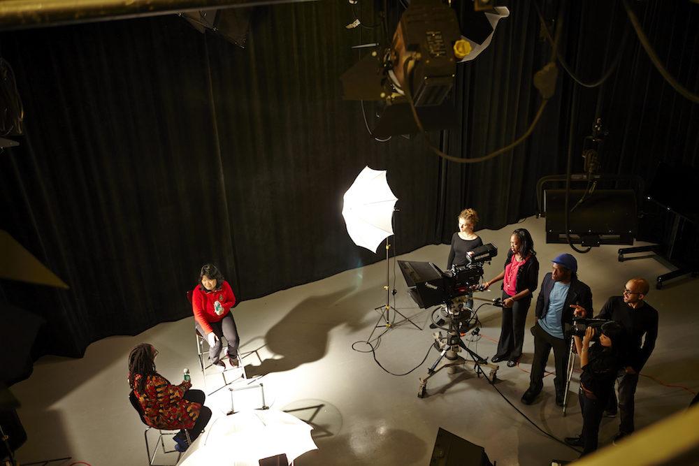 bric-arts-media-tv-studio-production-jessica-hills-6175561