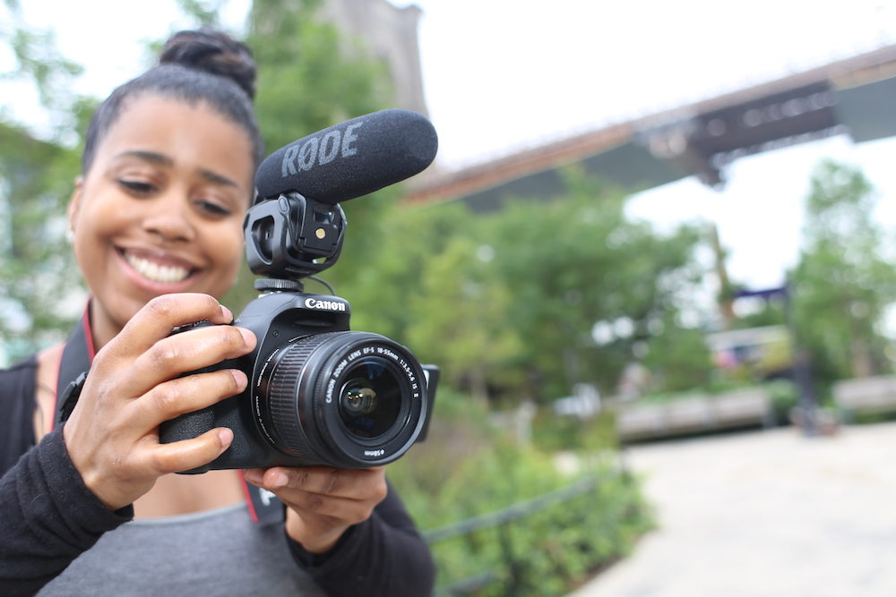 bric-arts-media-intro-to-filmmaking-summer-course-1094331