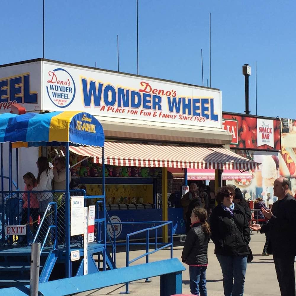 denos-wonder-wheel-amusement-park-coney-island-bk-original-tilt-a-whirl