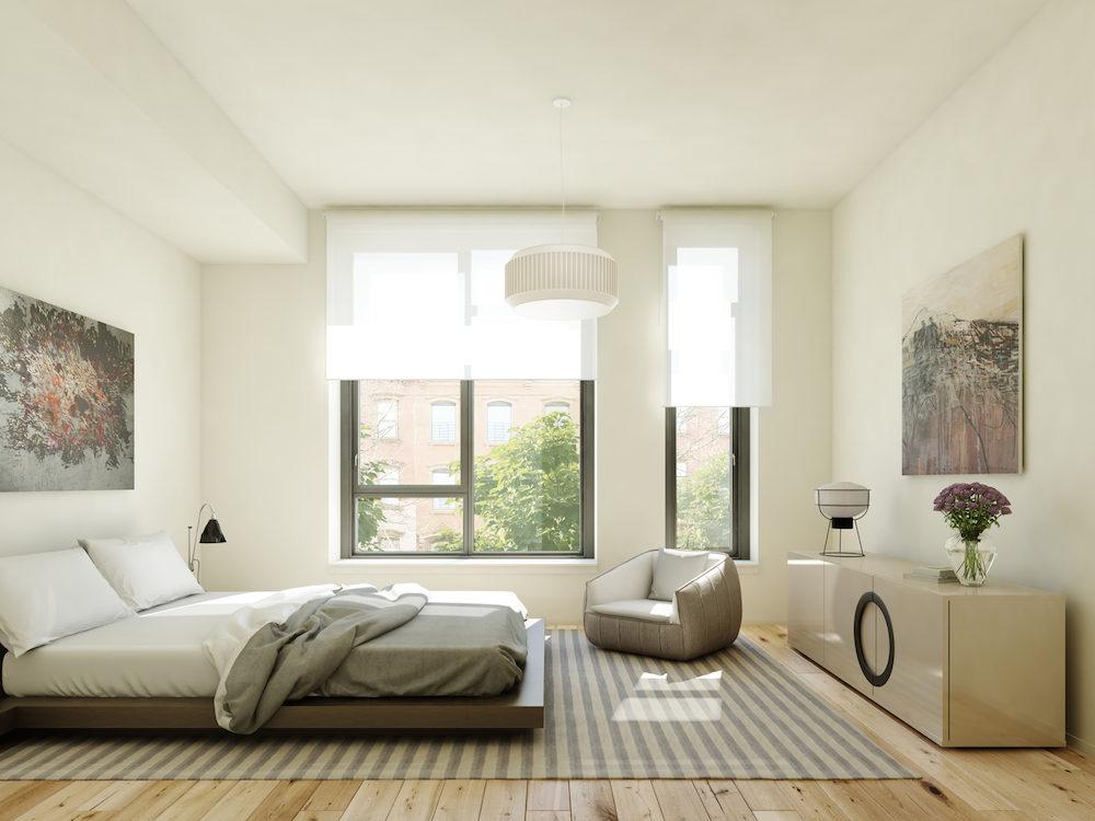 navy-green-brooklyn-navy-yard-bedroom-4732042