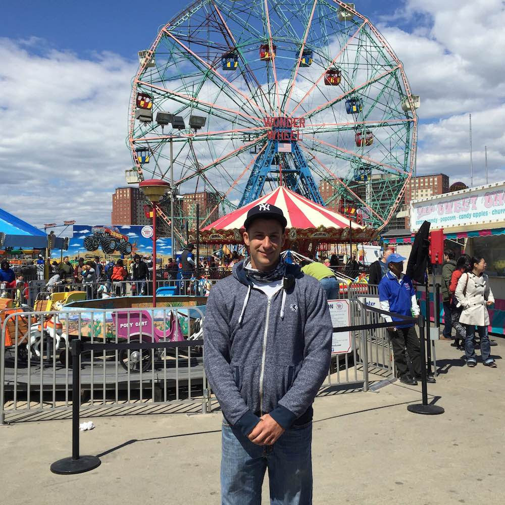 denos-wonder-wheel-amusement-park-coney-island-bk-original-5827608