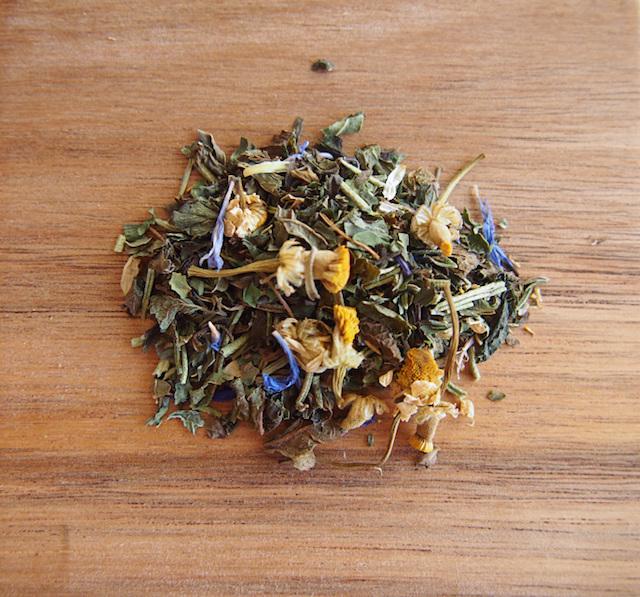 Photo: Hygge Organic Tea
