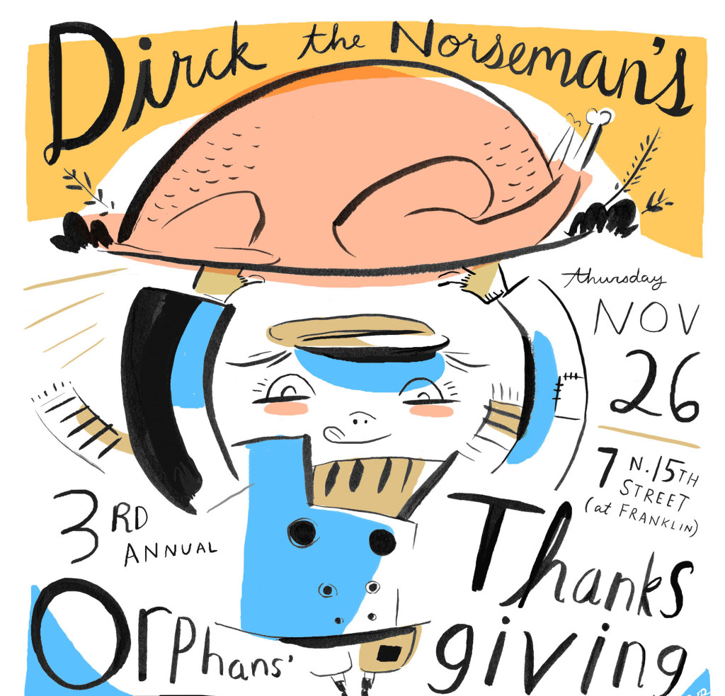 dircksgiving3