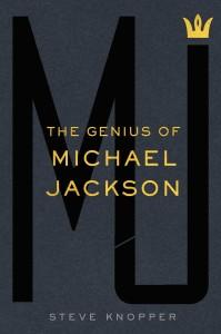 mj-the-genius-of-michael-jackson-9781476730370_hr