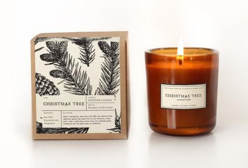 brooklyn-candle-studio-christmas-tree-candle-512px-512px