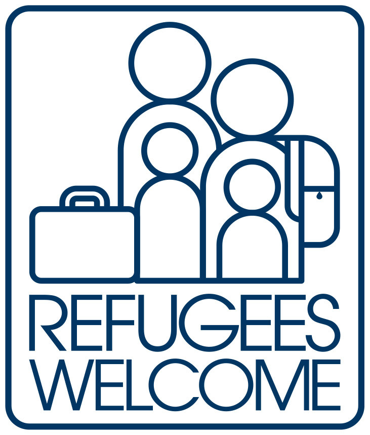 c_refugees1