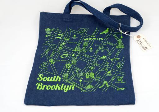 maptote-south-brooklyn-denim-tote-512px-512px