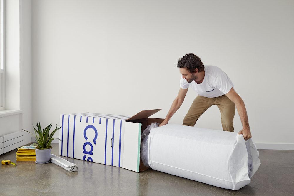 capser-mattress-nyc-box-6580546