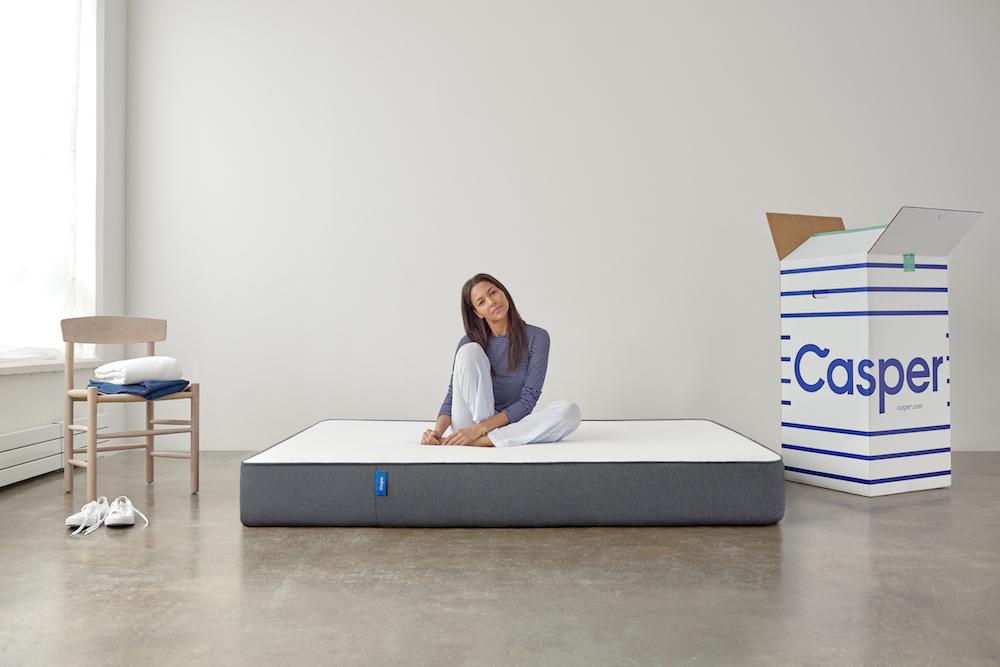 most at saatva comfortable review blog the of week mattress