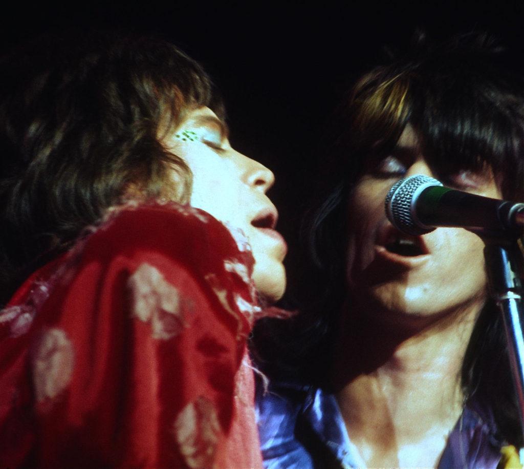 https://commons.wikimedia.org/wiki/File:Jagger-Richards.jpg