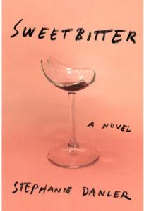 sweetbitter-book-cover-danler-2-1024x894