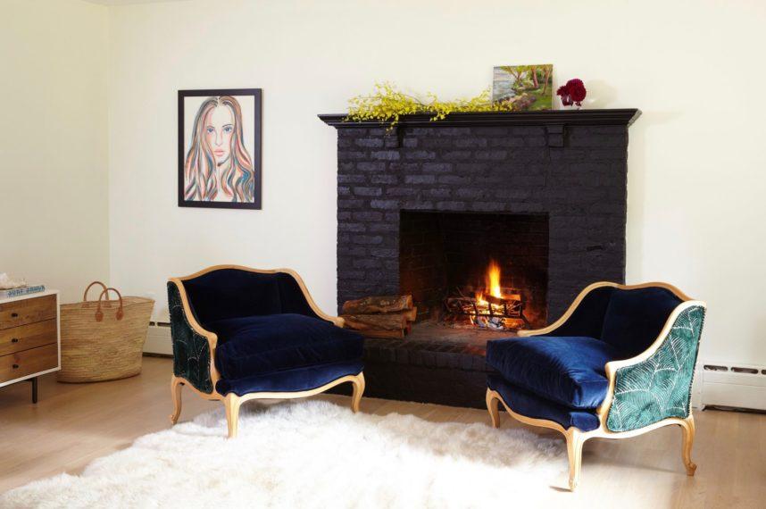 rr-design-armchair-pair