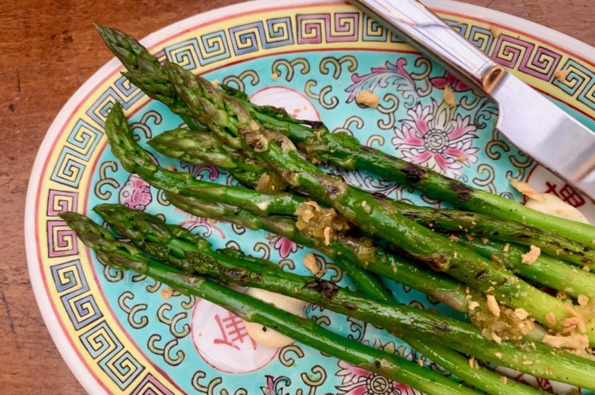 falansai-asparagus