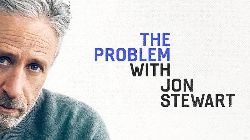 083021_apple_announces_problem_jon_stewart_big_image_01_big_image_post-jpg-large